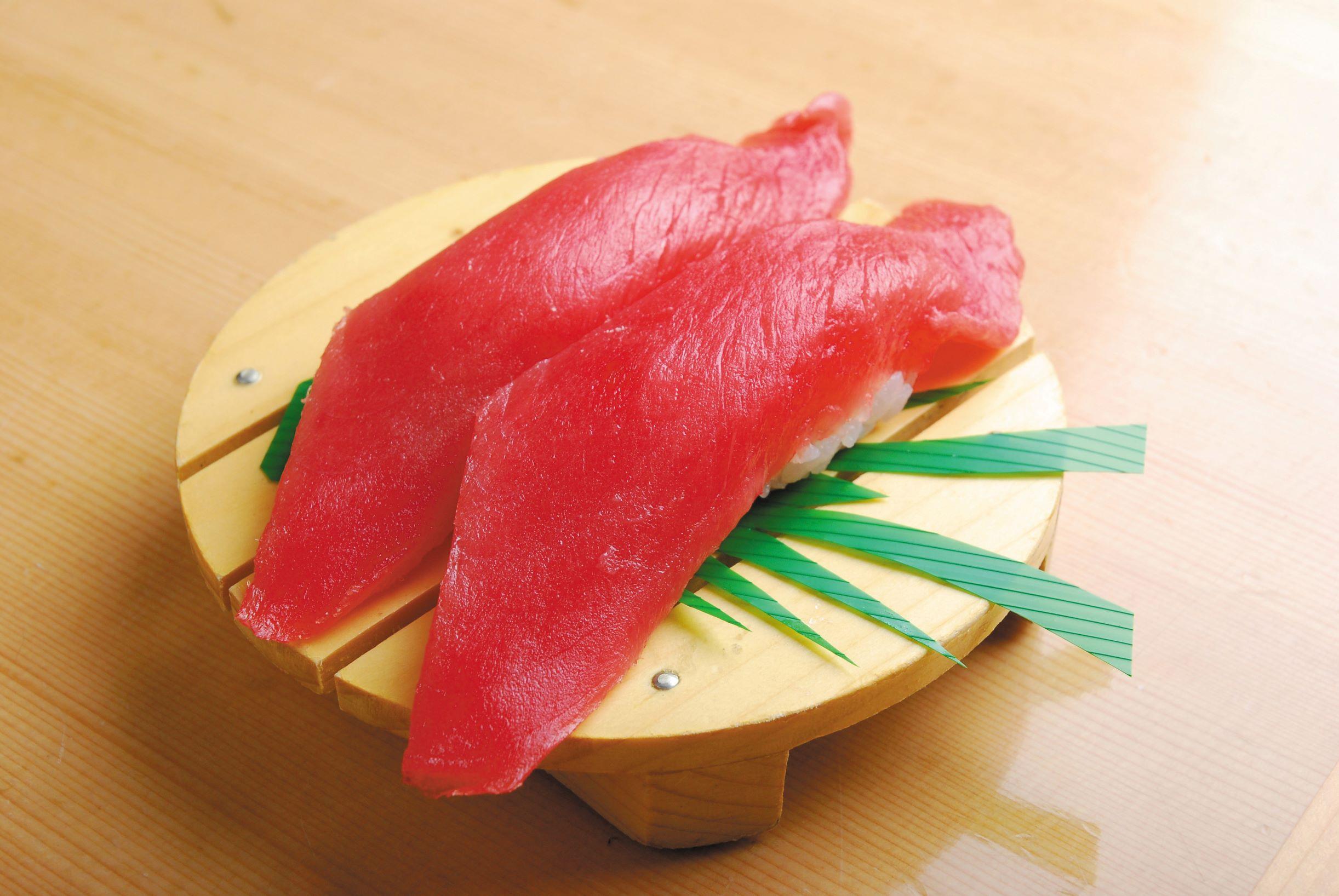寿司 豊田 おしどり